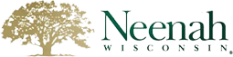 City of Neenah Logo